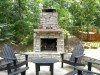 Beautiful Fire Pits