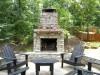 Beautiful Fire Pits